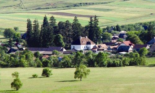 Csernáton
